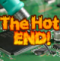 TheHotEnd.org