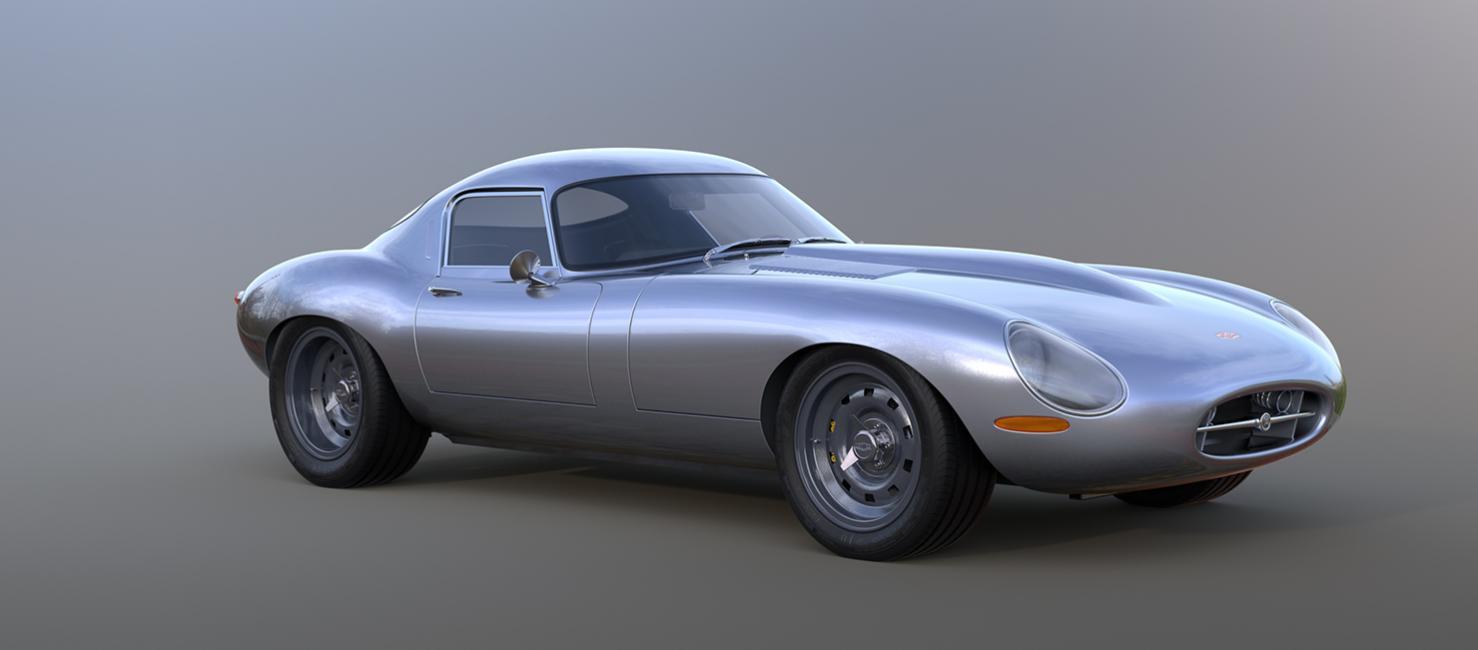 Current Project - 3D Printed Car - 3DPrintingForum org