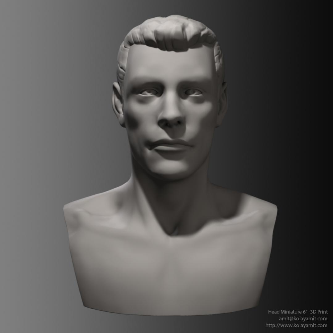 sculpture design jobs